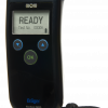 Drager 6820 Breathalyzer training