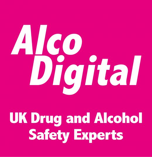 AlcoDigital logo