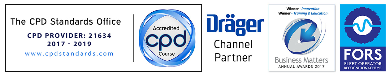 Alcodigital;training;cpd training; drug training; alcohol training;breathalyzer training